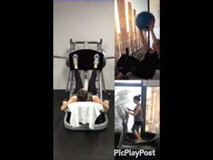 Personal Training - YouTube