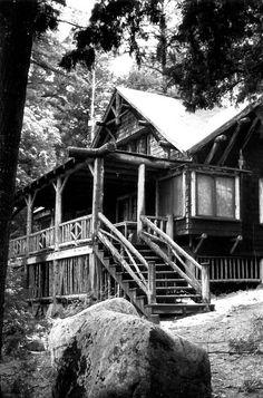 Eagle Island Camp, Upper Saranac Lake, NY My north-country home! I miss it so much!!!!!