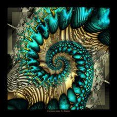 UF2009 236 by Xantipa2.deviantart.com on @deviantART