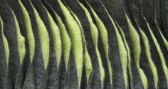 Textillabor /// Formspiel