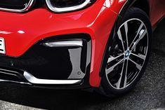 Ulrich Kranz, Vater des BMW i3, will einen elektrischen Transporter für die Stadt entwickeln. Das Projekt erinnert an den Streetscooter der Deutschen Post.