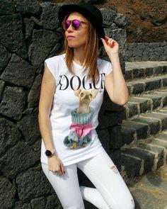 Recuerdos increíbles que llegan a mi desde la Isla bonita...Feliz tarde!  Gracias de nuevo amiga! @amaya.lavid .  Happy moments come to me from beautiful island ... Thanks again my friend! @amaya.lavid. #instapic #instagood #instalike #instamood #instaphoto #instabeauty #whatiworetoday #whatiwore #currently #currentlywearing #wiw #ootd #mystyle #laislabonita #lapalma #fashiondiaries #fashionaddict #fashionista #fashionblogger #fashiongram #fashionlover by victoria_sweetbook
