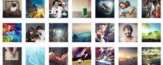 24 najlepsze strony z darmowymi zdjęciami - Network Marketer