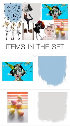 painel semantico by fernands-fernandes on Polyvore featuring arte