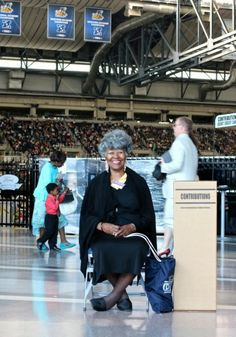Detroit Delegates – Detroit International Convention #1 in June. -All of our assemblies and all activities of Jehovah's Witnesses are supported by voluntary donations....there are no collections made.