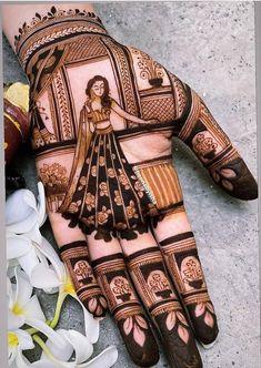 Baby Mehndi Design, Peacock Mehndi Designs, Pretty Henna Designs, Modern Henna Designs, Legs Mehndi Design, Latest Bridal Mehndi Designs, Stylish Mehndi Designs, Full Hand Mehndi Designs, Mehndi Designs 2018