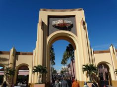 Universal Orlando might be repeating Disney World's mistake
