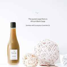 With the exhilarating scent of Eucalyptus you will love the creamy lather. African Black Shower Soap the purest soap you will ever use.  See the full Sans Skincare line by clicking on our website  . . . . #SansSkincare #SansGirl #dryskin #naturalskin #naturalliving #natureelite #greenliving #relax #exfoliate #dryskin #sugarscrub #softskin #scrub #nature #naturalgirl #naturale #organicproducts #organicliving #organiclife #organicmakeup #organics
