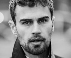Theo James dishes with Buro 24/7 about Scent, Grooming, and More https://thetheologians.net/theo-james-dishes-with-buro-24-7-about-scent-grooming-and-more-e90a8ad26c3a?source=rss—-92ff78a34b39—4