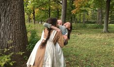 Anne with an E cast behind the scenes Anne Shirley, Netflix, Amybeth Mcnulty, Accel World, Anne With An E, Gilbert Blythe, Spring Awakening, Cuthbert, Pride And Prejudice