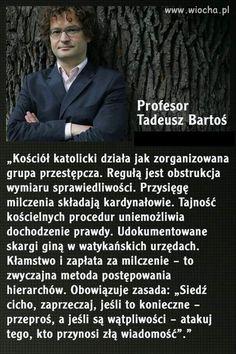 Shakira, Poland, Periodic Table, Sad, Wisdom, Memes, Pictures, Historia, Europe