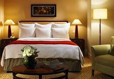 Hotel Deal Checker - London Marriott West India Quay