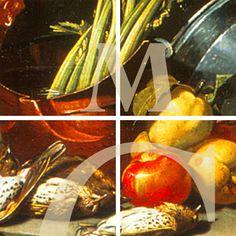 Museo Cerralbo: Entrada gratuita Sábados a partir de las 14:00 horas Jueves de 17:00 a 20:00 horas (apertura extraordinaria) Todos los domingos 18 de abril (Día del Patrimonio Mundial) 18 de mayo (Día Internacional de los Museos) 12 de octubre (Fiesta Nacional de España) 6 de diciembre (Día de la Constitución Española)