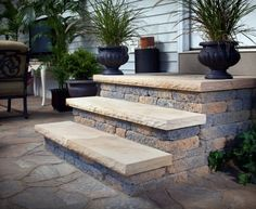 35 Best Outdoor Step Ideas Images Outdoor Steps Patio