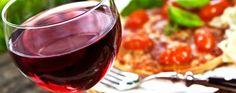 Elenco completo dei ristoranti di Catania. Trova un ristorante e prenota ora a prezzi unici, al numero 095/67 81 849. Oppure vieni a trovarci su www.PrenotaOra.com