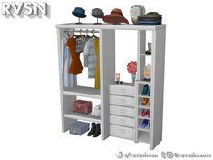 Sims 4 Game Mods, Sims Games, Sims Four, Sims 4 Mm Cc, Sims 4 Mods Clothes, Sims 4 Clothing, Maxis, San Myshuno, Sims 4 Cc Furniture