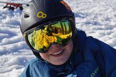 Sezon narciarski zbliża się wielkimi krokami. Jesteś miłośnikiem białego szaleństwa i nie wiesz, gdzie na narty i snowboard? Sprawdź, jakie będą trendy w tym roku!  #narty   #podróżowanie   #ski   #zima2015