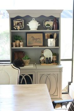 825 Best Ralph Lauren and Equestrian Style Home Decor Ideas