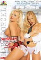 rus kızları erotik film izle full hd