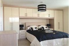 спальня со шкафами - Поиск в Google