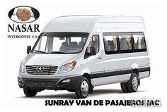 MICROBUS COUNTY DE HYUNDAI 23 PASAJEROS LISTO PARA LABORAR!!! Esta van de pasajeros es el bus ideal para el transporte p .. http://bogota-city.evisos.com.co/microbus-county-de-hyundai-23-pasajeros-listo-para-laborar-id-478099