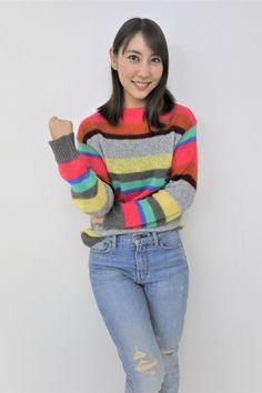 【近野莉菜/モデルプレス=12月10日】AKB48の5期生・近野莉菜(ちかの・りな/24)が9日、現在所属するJKT48、及びAKB48グループから卒業することを自身のTwitterで発表した。