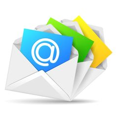 Revamp your #email #marketing strategy by putting your focus on these areas. http://www.dmnews.com/email-marketing/5-must-haves-to-revamp-your-2016-email-strategy/article/464405/