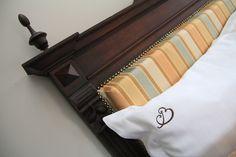 Conac   Boutique Hotel   Conacul Bratescu   Mansion   Bran, Brasov , Romania   Room   Imperial Suite Room 3   Elegance   Interior Design   Antique   Luxury Room   Bratescu Mansion, Bran, Romania