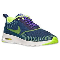 Finish Line. Nike Air Max ... a9603c213