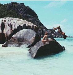 carefree & happy ☀ SkinB5 ☀