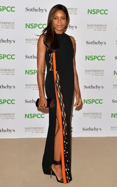 7-Naomie-Harris-attends-the-NSPCC-Art-Gala.jpg (641×1024)