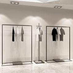 Cheap Clothing Store Displays Stand For Sale - Boutique Store Fixtures Manufacuring, Retail Shop Fitting Display Furniture Supply Boutique Interior, Clothing Store Interior, Clothing Store Displays, Cheap Clothing Stores, Clothing Store Design, Boutique Decor, Boutique Stores, Boutique Design, Fashion Store Design