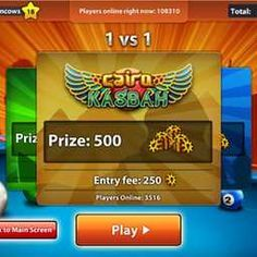 Visit our site http://8ballpoolhacker.com/ for more information on 8 Ball Pool Hack.Pool coins are the primary currency used in 8 pool multiplayer. Acquiring pool coins can be tedious. Using our 8 Ball Pool Hack you'll be able to generate an unlimited supply of coins. Our 100% Accuracy hack will not only increase your odds in winning but will make sure you hit all of your shots with great accuracy.