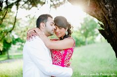 indian wedding reception portraits bride groom http://maharaniweddings.com/gallery/photo/12242
