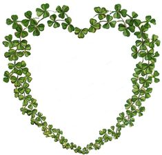 St. Patrick's Day is an enchanted time - a day to begin transforming winter's dreams into summer's magic.  ~Adrienne Cook