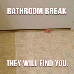 toddler problems
