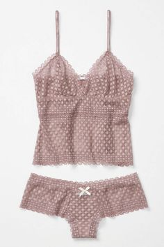 I'm such a sucker for cute underwear. - ladies lingerie, silk lingerie, lingerie ladies *sponsored https://www.pinterest.com/lingerie_yes/ https://www.pinterest.com/explore/intimates/ https://www.pinterest.com/lingerie_yes/bbw-lingerie/ https://www.walmart.com/browse/clothing/chemises-lingerie-sets/5438_1078024_1228576