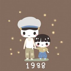 Grave of the Fireflies (火垂るの墓)♥  http://japanlover.me/cool/?p=2712