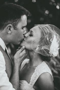 ANNA & KEEGAN   MARRIED » Wyn Wiley Photography