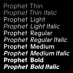 dinamo type prophet...