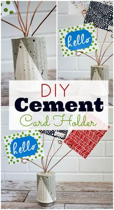 This is so cool! I love copper right now! This looks really easy.  This would be perfect for the holidays!