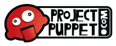 Project Puppet offers professional puppet patterns and hard-to-find puppet building materials at affordable prices. Shop for hand puppet pattern kits and puppet making supplies. Sock Puppets, Hand Puppets, Ventriloquist Puppets, Professional Puppets, Custom Puppets, Modern Halloween, Puppet Patterns, Fire Prevention, Puppet Making