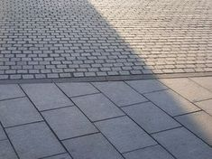 Woolwich_Squares-by-Gustafson_Porter_Landscape_Architecture-11 « Landscape Architecture Works   Landezine