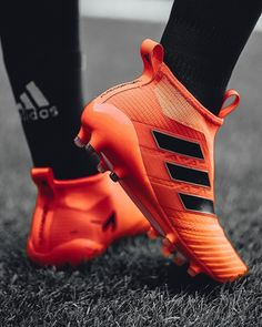 Soccer Tips. One of the greatest sporting events on the planet is soccer, generally known as football in numerous countries. Adidas Soccer Shoes, Nike Football Boots, Adidas Boots, Adidas Cleats, Soccer Boots, Adidas Football, Nike Soccer, Solo Soccer, Football Football