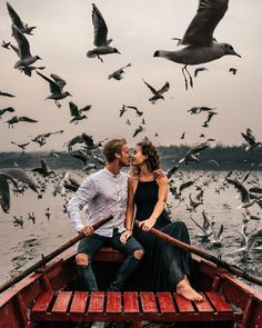 cute couple images for whatsapp dp in hd Couple Romance Images, Love Couple Kissing Images, Love Couple Images Hd, Romantic Couple Images, Romantic Pictures, Couples Images, Most Romantic, Romantic Couples, Cute Couples