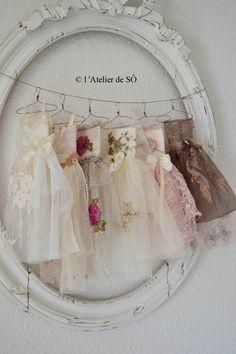 robes de princesse - 1