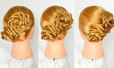 Die 16 Besten Bilder Von Twist Secret The Secret Hairstyles Und Braid