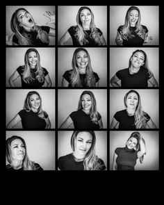In between all of the silly faces, some serious truth was told during this portrait session.   She's a bad ass.   She's going to be speaking at TEDx SLC this fall.   See a few more of her at my photography profile @paulduanephoto   or all of them on my Facebook photography page: FB.com/ThePaulDuanePhoto