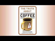 A Shocking Secret Coffee Companies Don't Want You to Know - YouTube