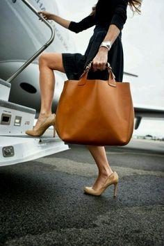 sac camel, sac à main en cuir